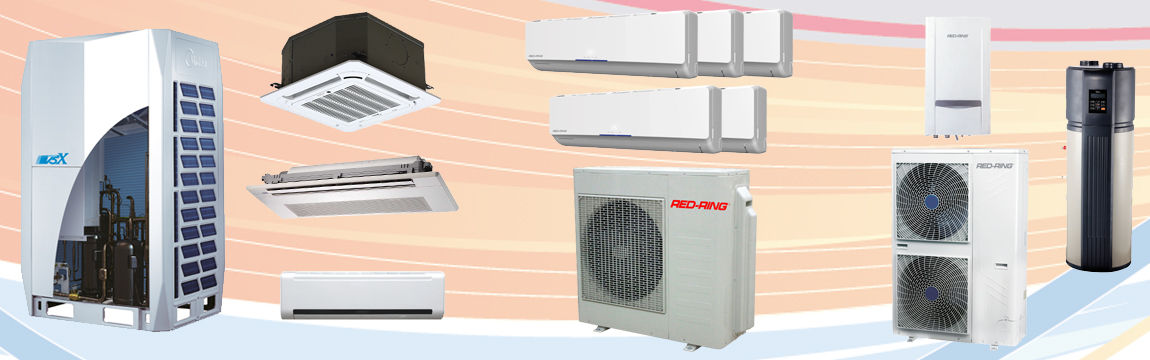 Klimaanlagen_Wrmepumpen